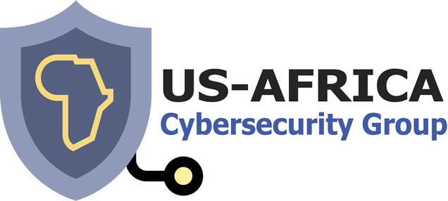 US-Africa Cybersecurity Group