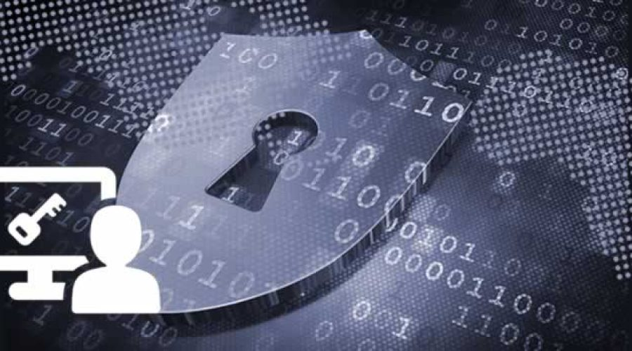 Africa, how is your cyber hygiene?