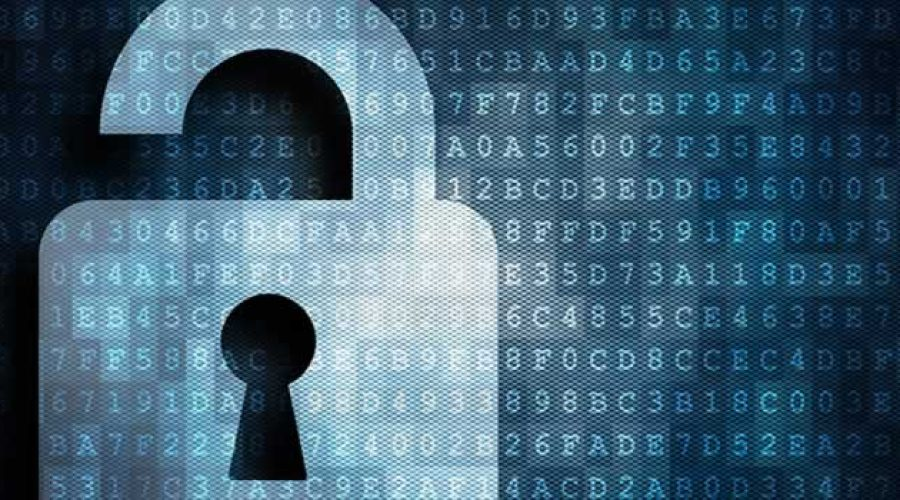 Cybersecurity in the Age of Digital Transformation